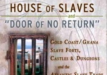 House of Slaves