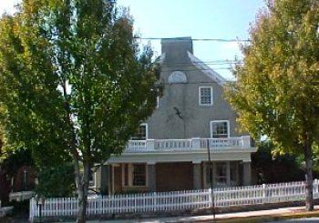 Elizabethtown, Lancaster County, PA.