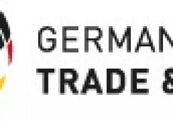 Germany Trade & Invest – Smart News (English)