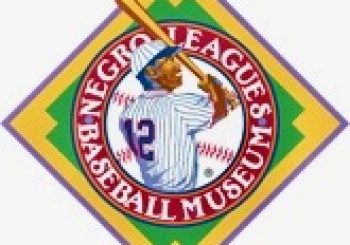 Negro Leagues Baseball