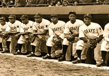 The Souls of Black Baseball: Voices from the Field of Dreams Deferred