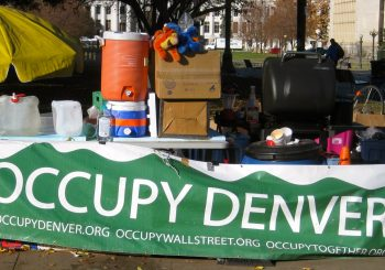 Occupy Together Principles