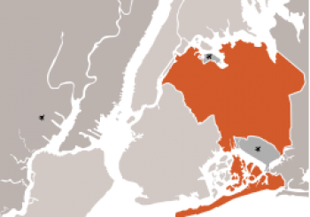 Queens, New York