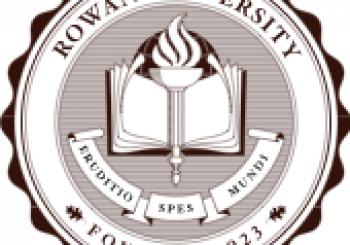 History of Rowan University