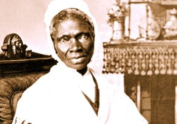 Life of Sojourner Truth: Ain't I A Woman
