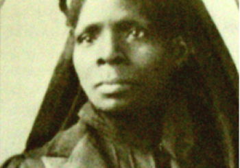 Susie King Taylor