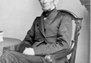 Frelinghutsen, Theodore, (1787 – 1862)