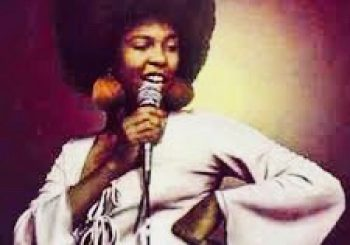 Remembering the legendary Betty Wright Passing  at the age of 66 by Rara Michel