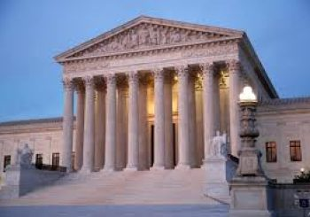 Supreme Court denies effort to block election results in 4 key states that sealed Trump's fate by Richard Wolf