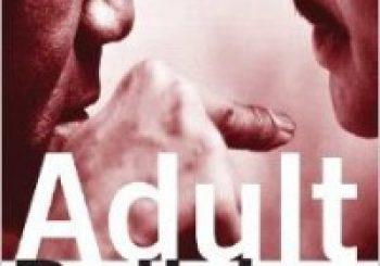 Adult Bullying