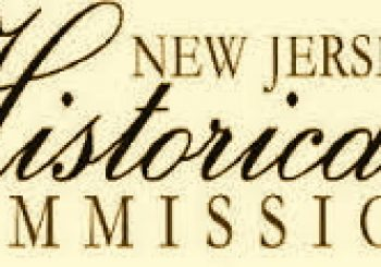 Annual Report of the Inspector of Factories and Workshops of the State of New Jersey