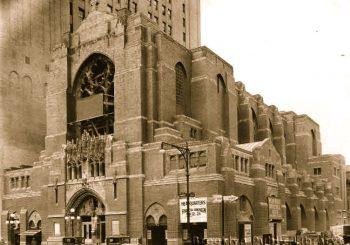 List of National Historic Landmarks in NY