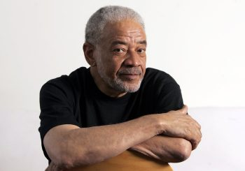 Bill Withers' Legacy Is So Much Deeper Than The Hits We All Know by Mark Anthony Neal