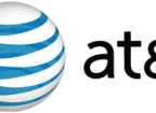 AT&T Goes Down Today at 3:00pm Countrywide