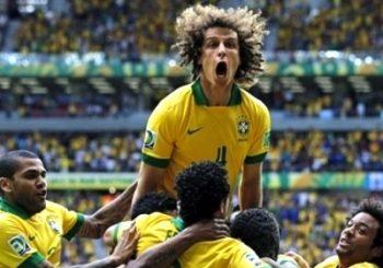 Brazil News Today