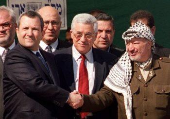 Palestinian negotiator Erekat dies after contracting COVID-19 by Stephen Farrell, Rami Ayyub and Ali Sawafta