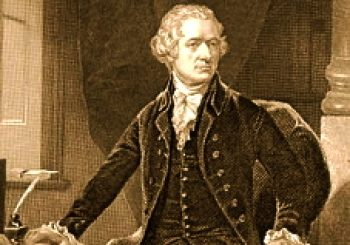 The First Federalist
