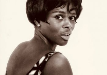 Cicely Tyson, Pioneering Hollywood Icon, Dies at 96 by