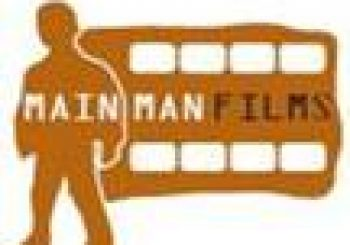 Art Thomas: Main Man Films