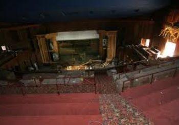American Shakespeare Theatre