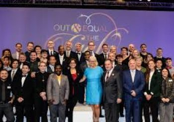 LGBT Workplace Bullying