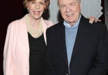 Tim Conway, Star of The Carol Burnett Show, Dies at 85