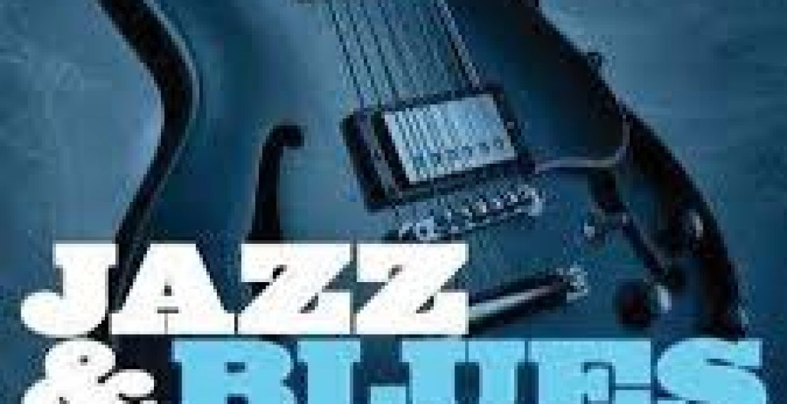 History of Jazz vs Blues