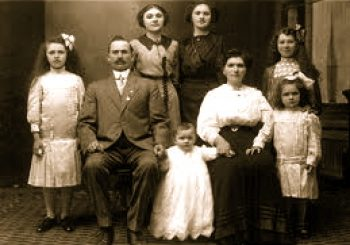 History Polish Americans
