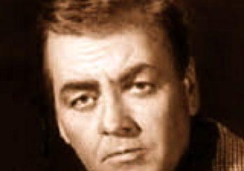 Joe Pyne
