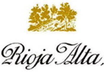La Rioja Alta Winery