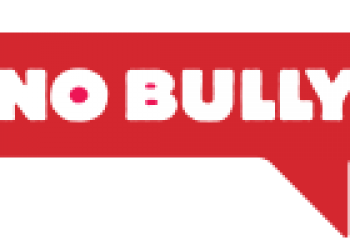 No Bullying in School and the WorkPlace