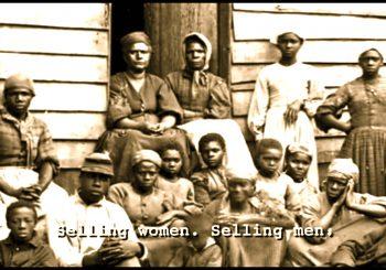 Negro Slavery Unjustifiable, A Discourse