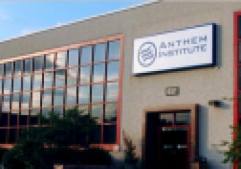 Anthem Institute in North Brusnwick, NJ