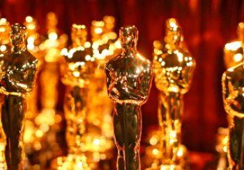88th Academy Awards Winners