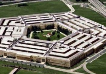#3. Pentagon