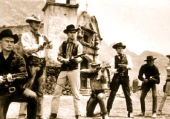 10 Best Westerns Of All Time