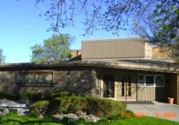 Billings Studio Theater