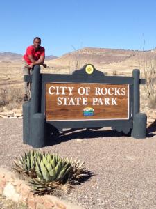 city-of-rocks-sign-400