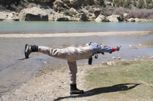 flyfish-yoga-530