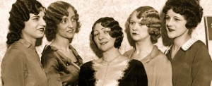 late-1920s-models-samples-of-permanent-waves-610x250