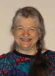 Joyce Berkman