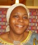 Dr. Ousseina Alidou