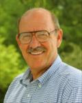 Roger Biles