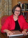Donna L. Akers