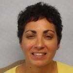 Dr. Laura Belmonte