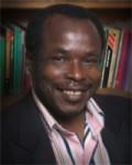 Edmund Abaka