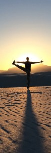 white-sands-yoga_5_