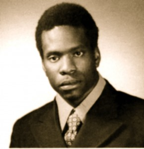 young-clarence-thomas